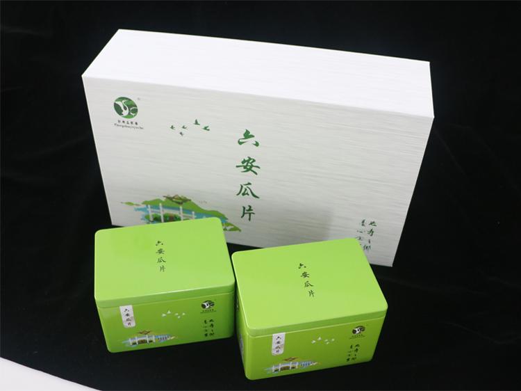 六安瓜片礼盒装_12.png
